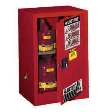 供应化学品安全柜