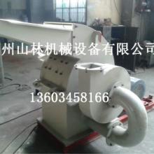 供应万能粉碎机/ 万能粉碎机专业生产厂家 /万能粉碎机价格多少