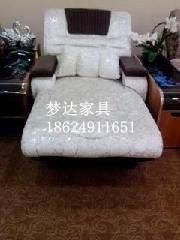 足疗洗浴沙发专业定制图片