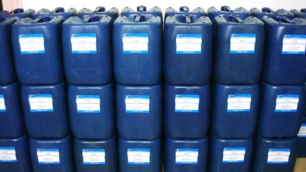 供应除锈产品设备佛山市南海区春晖化工有限公司