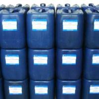 铝钝化铜钝化镁钝化剂