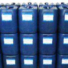供应上海江苏磷化剂春晖化工,佛山灰磷供应,江门磷化供应 上海江苏磷化剂晨阳化工批发