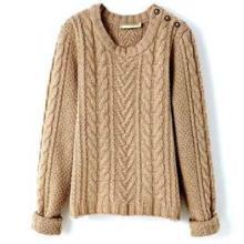 供应日系针织毛衣