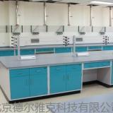 供应北京实验室气体管道厂家、实验室气路公司