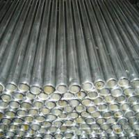 供应南华精密无缝管28*4 无缝钢管最大的生产厂家