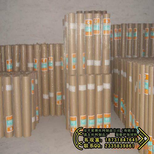 供应冷镀锌电焊网片复合热镀锌电焊网安平丝网制品厂