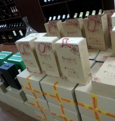 干红葡萄酒图片/干红葡萄酒样板图 (4)