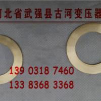 供应Φ24铜垫片