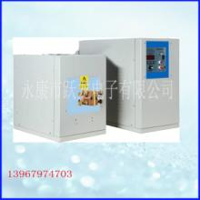 供应空调配件钎焊机     批发超高频高效节能空调配件钎焊机