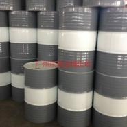 供应厂家出售铁桶全新200升L铁油桶