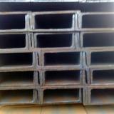 供应云南槽钢钢材批发价格18387111775