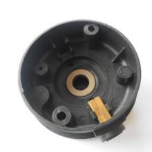 供应电动工具塑胶外壳模具
