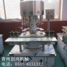 供应自动红酒灌装机/果酒灌装设备批发