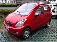 供应特价江南TTaotuo型微型车7500元