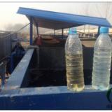 供应一体化养鸭污水处理设备环保设备