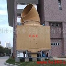 供应超低噪型交流冷却塔,超低噪型交流冷却塔生产厂家