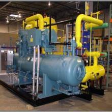 供应用于制冷 冷冻 润滑油的制冰机,四川制冰机,成都制冰机 约克制冷批发