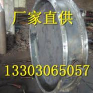供应DN1600手动圆风门 内蒙杭锦旗DN1600电动圆风门厂家 DN1600气动圆风门