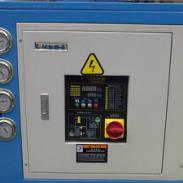 四川冷冻机组图片