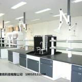 供应中学生物一体化实验室设备、实验台