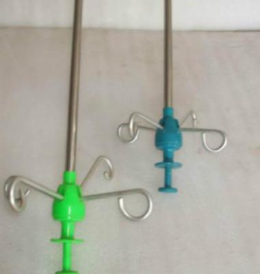 输液吊轨图片/输液吊轨样板图 (1)