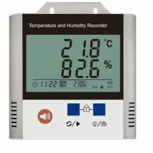 供应温湿度记录仪表价格,温湿度记录表厂家