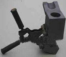 供应热熔焊接模具技术产品说明详细介绍热熔焊接模具技术产品说明详细介绍