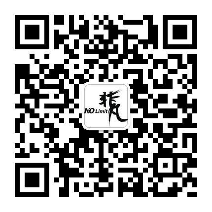 重庆奥迪升级,重庆汽车动力升级,奥迪升级