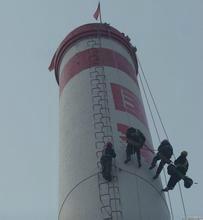 供应烟囱安装避雷针工程,吉安县烟囱避雷针安装,安装避雷针单位