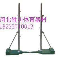 供应羽毛球架厂家,武汉移动式羽毛球架价格