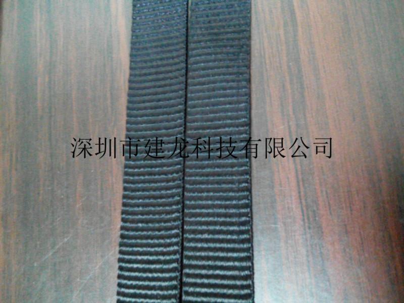 供应广东休闲包织带制作,休闲包织带厂家加工,休闲包织带价格