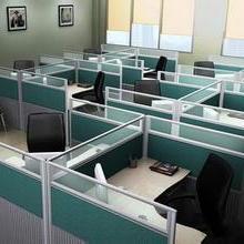 供应上海库存二手电脑回收,库存二手办公设备回收,办公家具回收图片