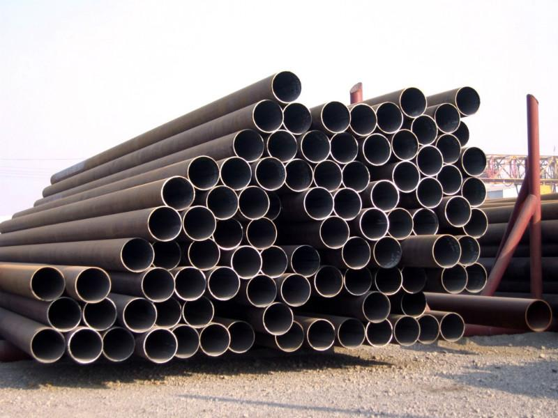 供应昆明现货15crmog合金管哪有卖昆明现货15crmog合金管最大的供应商