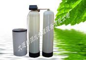 供应吉林专业超滤水处理厂家/吉林灌装清洗/吉林水处理化学品设备