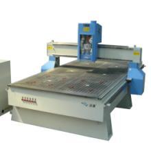 供应广告装饰产品重型木工雕刻机,DSP手柄控制5.5kw吸附、2.2kw除尘系统批发