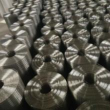 供应304不锈钢网安平丝利有限公司