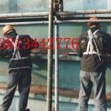 供应井架刷油漆,井架刷油漆找中赢公司施工服务,滕州市井架刷油漆