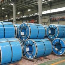 供应用于冷轧汽车用钢的KBAC390成分MSNA-C390R性能批发