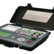 HNBR-变压器容量及空负载测试仪图片