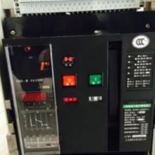 供应CKW55安装维修维护专业电工提供上门安装产品维护故障检修/南京汉墨电气有限公司批发