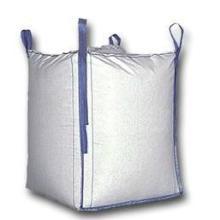 吨袋集装袋报价