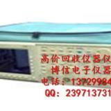 供应仪器泰克TDS754A二手示波器500M