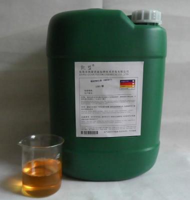 多功能清洗剂图片/多功能清洗剂样板图 (2)