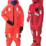 供应浸水保温服, 浸水救生服,保温服