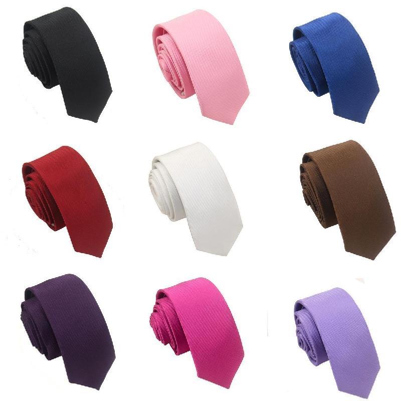 厂家批发领带在朔州怎么买好用的国人西装领带鐽