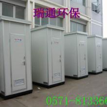供应合肥出租移动厕所租赁销售