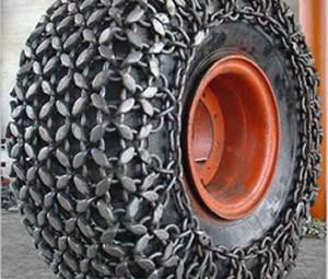 50轮胎保护链图片/50轮胎保护链样板图 (3)
