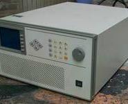 chroma6530电源图片