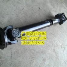 供应用于汽车配件的传动轴马自达MPV商务车汽车配件 MPV拆车件