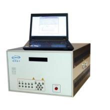 供应大功率半导体分立器件图示仪
